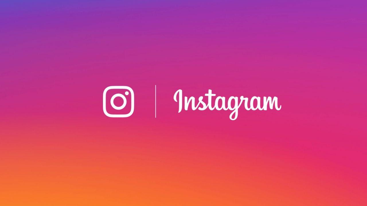 Instagram Appx