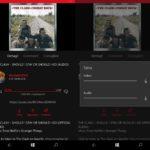 L' app della settimana] myTube Beta: il miglior Client per YouTube