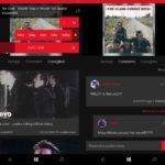 L' app della settimana] myTube Beta: il miglior Client per
