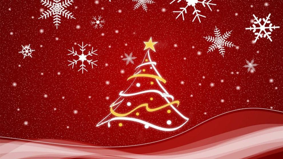 Buon Natale Tutti.Lo Staff Di Surface Phone Italia Augura Un Buon Natale A