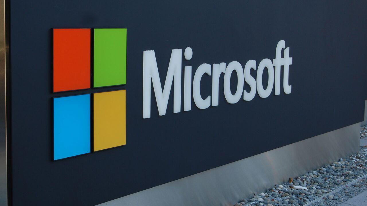 Microsoft: nuovi progetti di gestione Inner Source