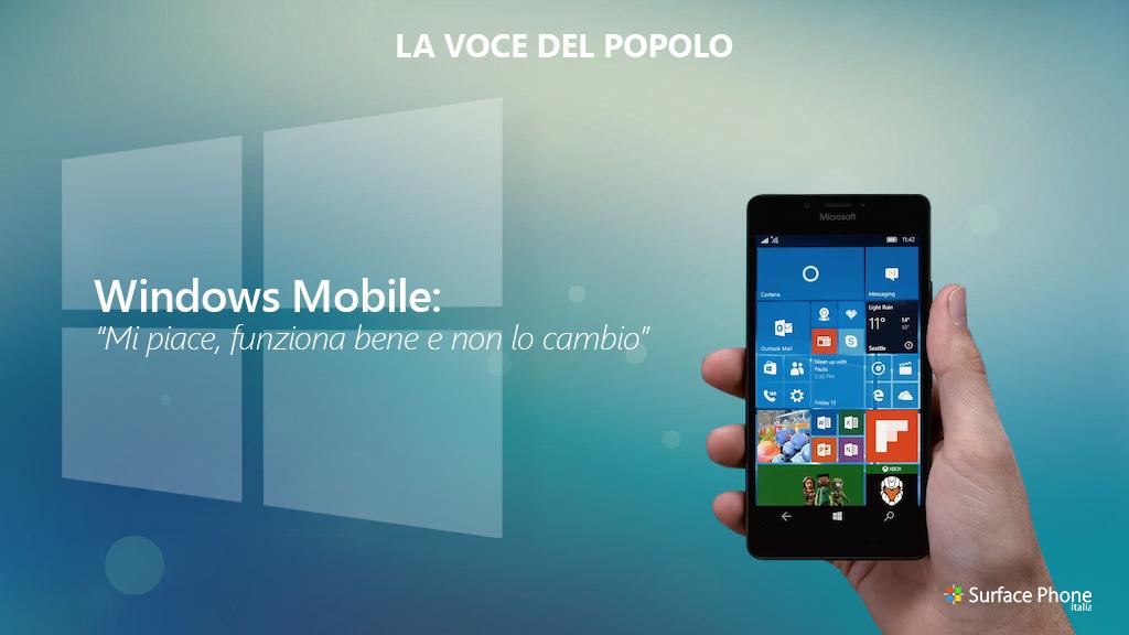 Collegare Windows Phone SEO fare giovani incontri
