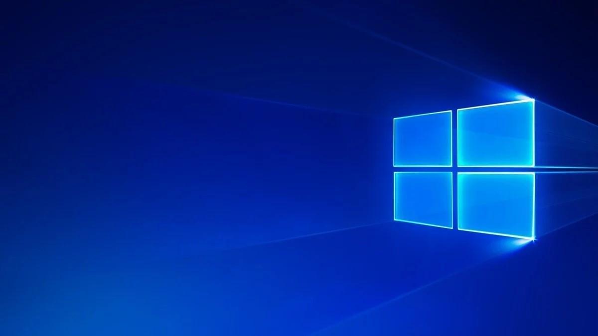 """Windows Lite: nome in codice """"Santorini"""" e annuncio parziale"""